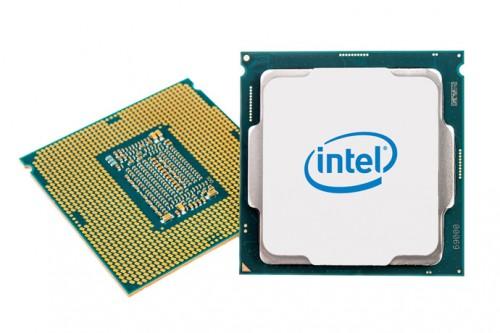 Intel: 7-nm-Fertigung ab 2021 zuerst für Grafik-Chip?