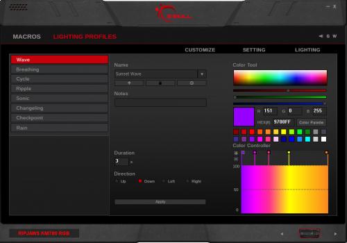 GDSKM780RGBv2.0sunsetwave.png