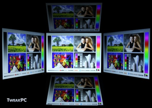 GamePadDigitalGPDPocket71.jpg