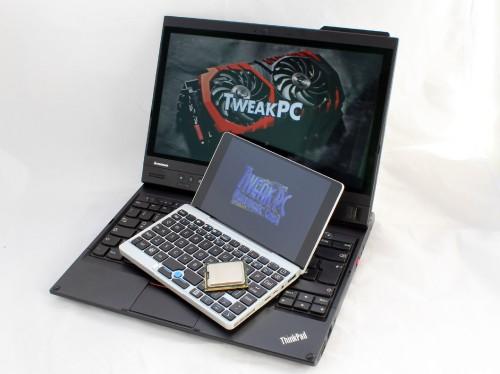 GamePadDigitalGPDPocket72.jpg