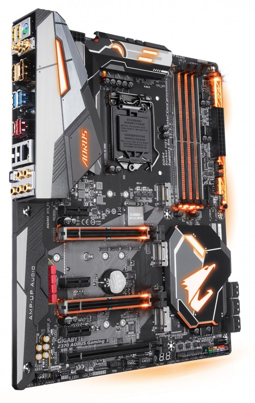 Z370-AORUS-Gaming-5-Rev10-BBSSlight.jpg