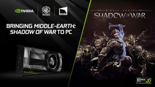 middle-earth-shadow-of-war-geforce-gtx-technical-collaboration-keyvisual_575px.jpg
