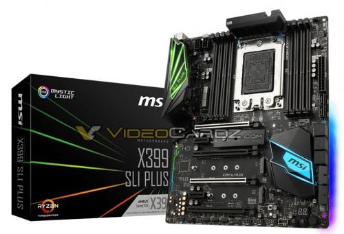MSI-X399-SLIPLUS.jpg