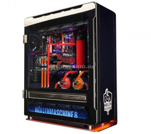 caseking-hoellenmaschine-8.jpg