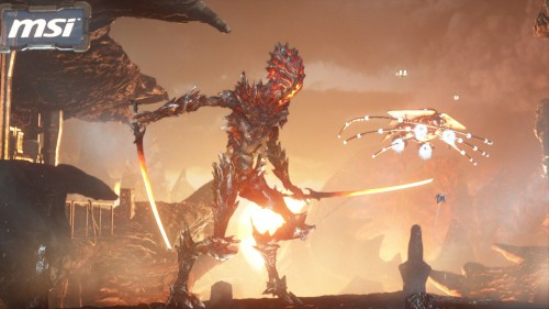 3DMark-Fire-Strike-screenshot-1.jpg