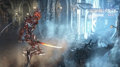3DMark-Fire-Strike-screenshot-2.jpg