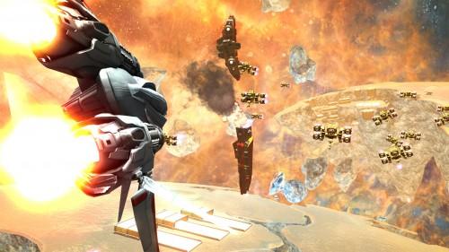 3DMark-Ice-Storm-screenshot-1.jpg