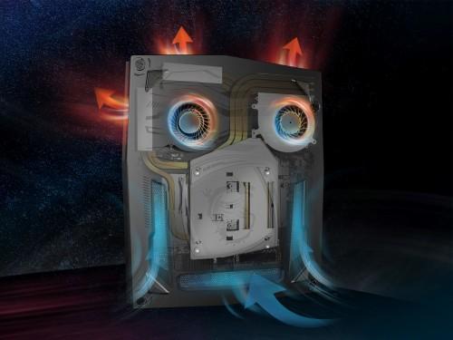 msi_vortex-g25_cooler-boost-titan.jpg