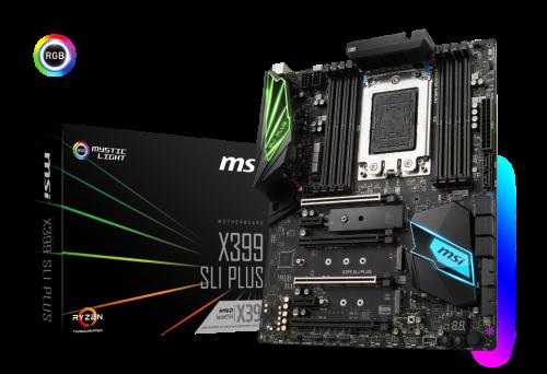 msi-x399_sli_plus-product_photo-box.png