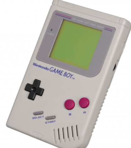 gameboy.png