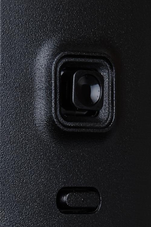 VX4380-4K_S03.png