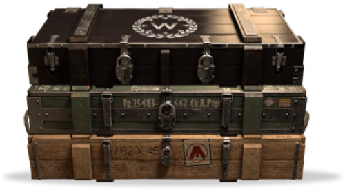 bf1-battlepacks.jpg