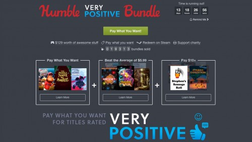 humble-very-positive-bundle.jpg