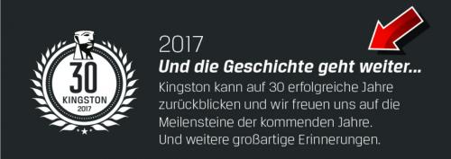Screenshot-2017-10-17-Kingston-30-Years.png