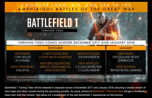 bf1-turning-tides-roadmap.jpg