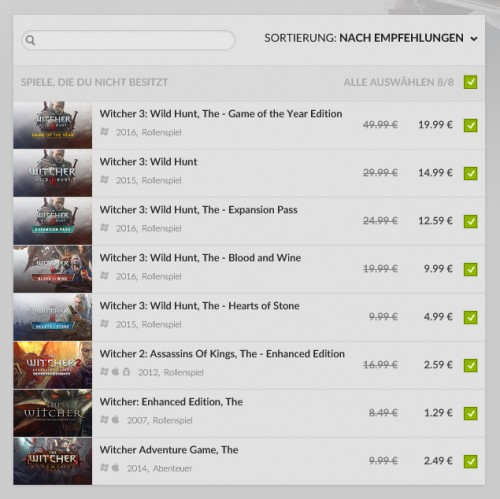the-witcher-sale-gog-oktober-2017.jpg