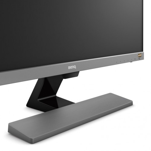 BenQ-EW277HDR_Special_Right45_stand.jpg