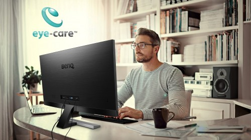 BenQ_KV_working-from-home.jpg