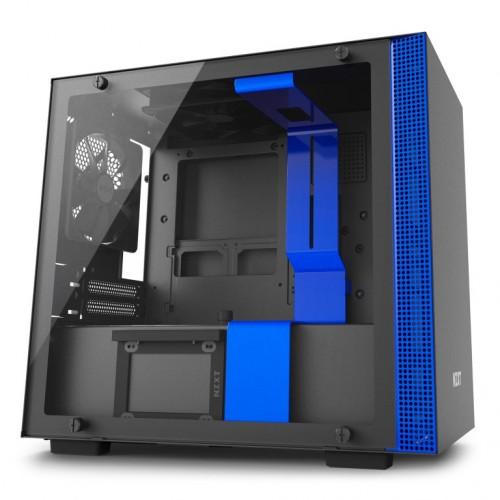 H200i-Matte-BlackBlue_Hero-NoSystem.jpg