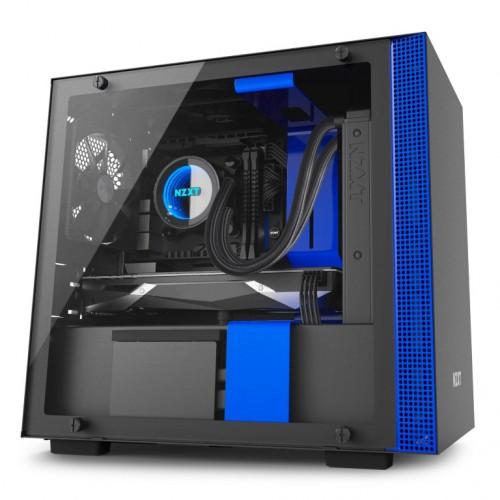 H200i-Matte-BlackBlue_Hero-System.jpg