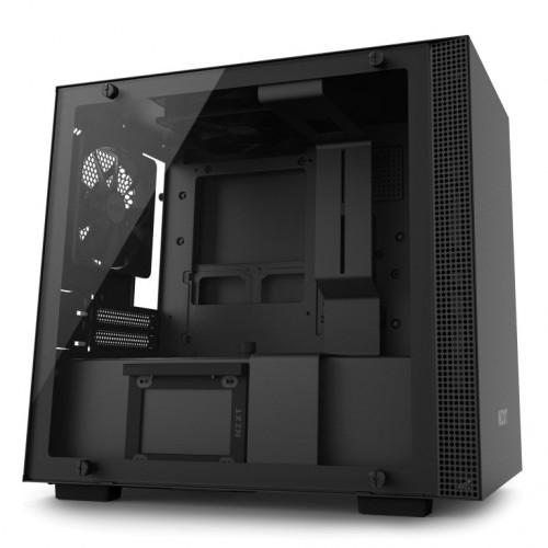 H200i-Matte-Black_Hero-NoSystem.jpg