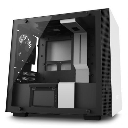 H200i-Matte-White_Hero-NoSystem.jpg