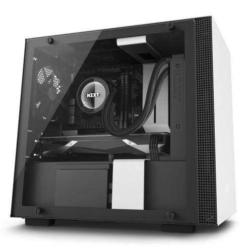 H200i-Matte-White_Hero-System.jpg