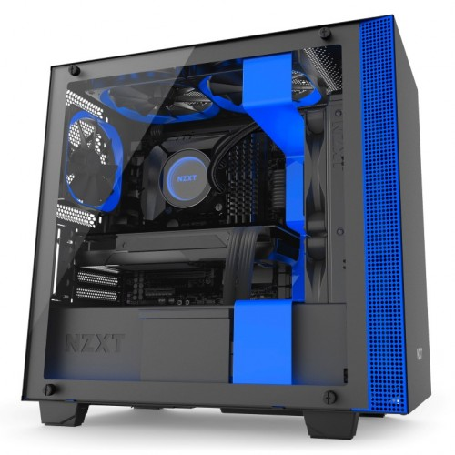 H400i-Matte-BlackBlue_Hero-System.jpg