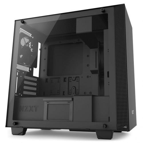 H400i-Matte-Black_Hero-NoSystem.jpg