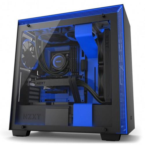 H700i_Matte-BlackBlue_Main_System.jpg