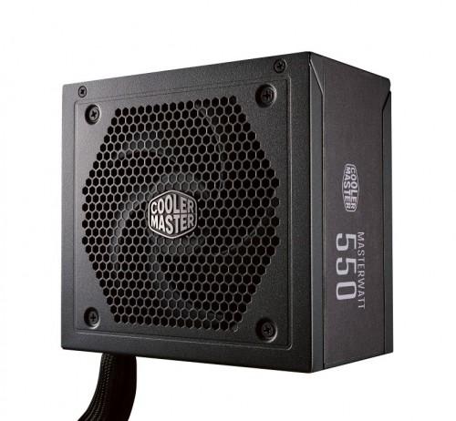 CoolerMaster-MAsterWatt-10.jpg