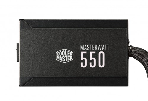 CoolerMaster-MAsterWatt-6.jpg