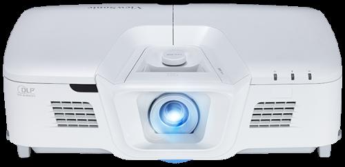 ViewSonicPG800HD.png