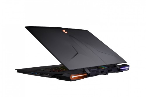 1-AORUS-redefines-tradition-with-the-All-New-X9-Laptop.jpg