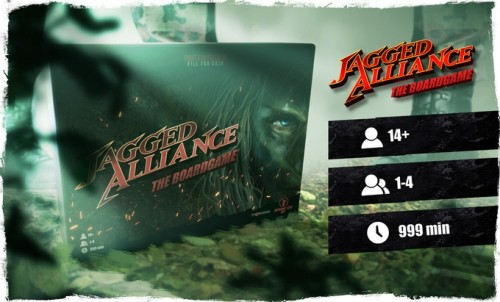 jaggd-alliance-board-game-01.jpg