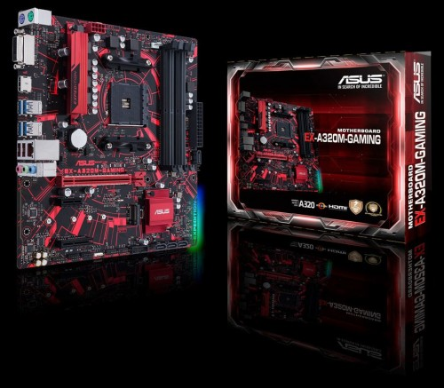 Asus-Expedition-A320M23.jpg
