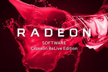 AMD Radeon 17.10.2: Game-Ready-Treiber für Wolfenstein, Destiny 2 und Assassin's Creed