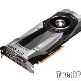 GeForce_GTX_1070-Ti_3qtr_Front_Left_1508943778