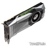 GeForce_GTX_1070-Ti_3qtr_top_left_1508943778