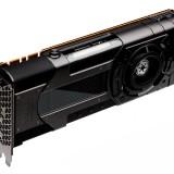 Nvidia TITAN Xp - Light And Dark-Side Collectors Edition