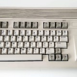Commodoroe-C65-1