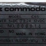 Commodoroe-C65-4