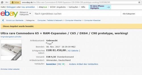 ebay-C65.jpg