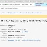 ebay-C65