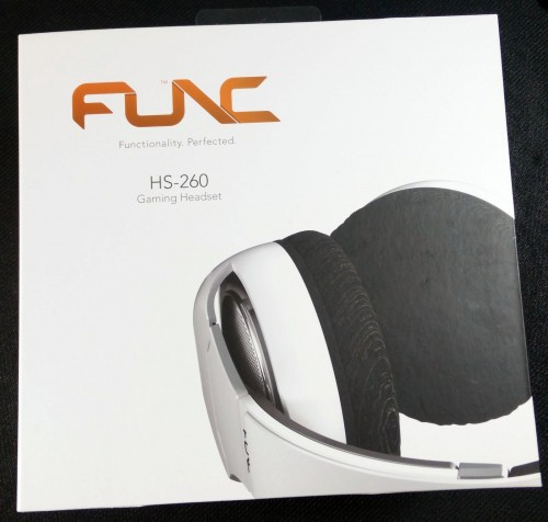 Func-HS-260-0004.jpg