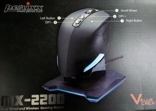 Perixx-MX-2200-0004.jpg