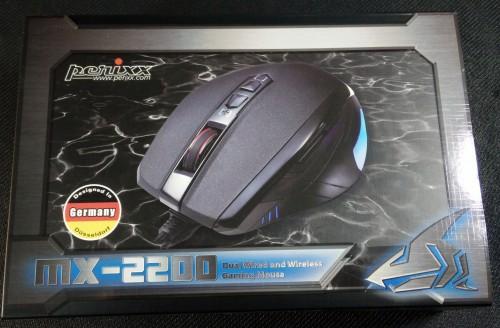 Perixx-MX-2200-0006.jpg
