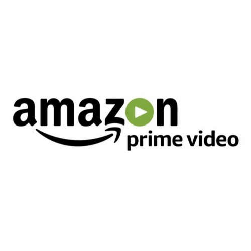 Amazon Prime Video: Künftig kostenloses Angebot mit Werbeeinblendungen?