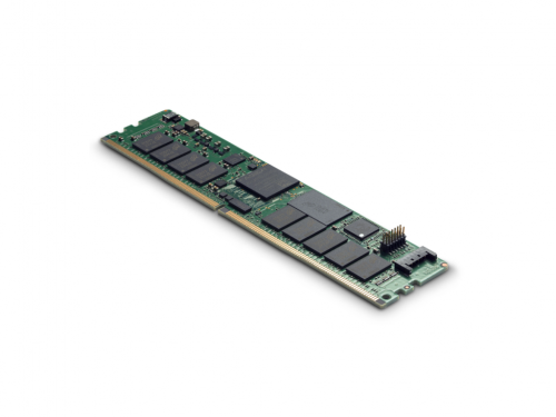 micron-nvdimm.png