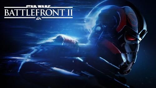 Star Wars Battlerfront 2: Boykott-Aufruf bei Reddit mit großer Unterstützung